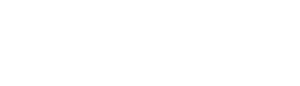 Highland Rim AgResearch and Education Center Logo